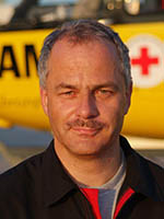 Dr. Norbert BAUER - image1749