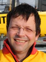 Dr. Günther FRANK - image1770